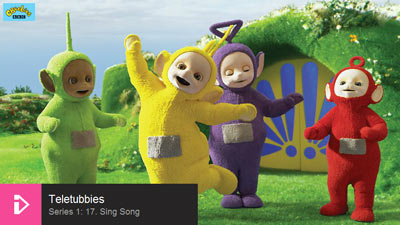 teletubbies-400
